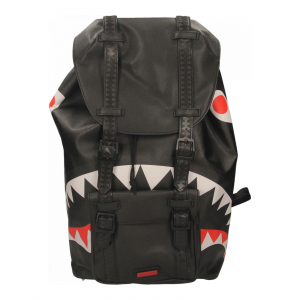 THE HILLS BACKPACK