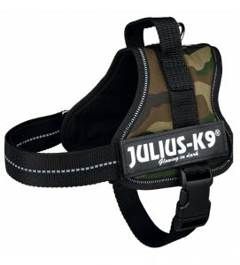 Trixie - Pettorina Power Julius-K9 - Taglia 1/L