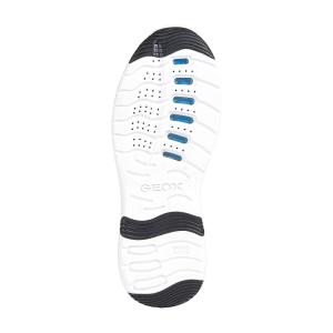 U Levita sneaker