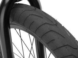 Gap XL 2020 Bici Bmx Kink | Colore Gloss Copper