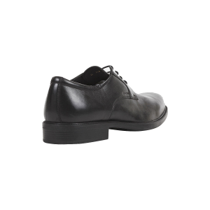 U Carnaby scarpa formale
