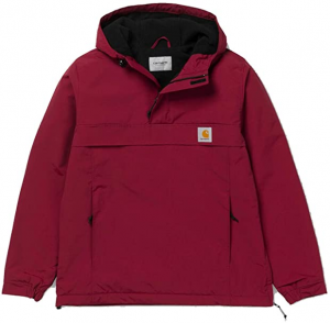 Carhartt Nimbus Pullover (More Colors)
