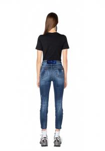 Jeans gaelle paris