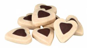 Trixie - Soft Snack - Secchiellini - 500gr