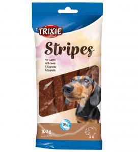 Trixie - Stripes 100gr