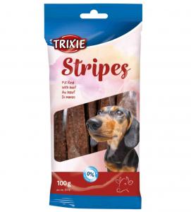Trixie - Stripes - 100gr