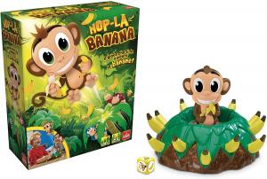 HOP-LA BANANA 1.1 30997 GOLIATH