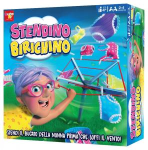 Stendino Birichino 21193393