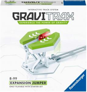 GRAVITRAX FIONDA 26156 RAVENSBURGER
