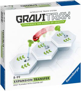 GRAVITRAX TRANSFER 26159 RAVENSBURGER