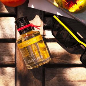 Allegro con Brio - Eau de Parfum