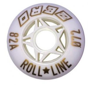 Ruote Roll Line ZERO
