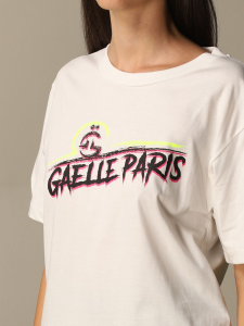 T-shirt gaelle paris