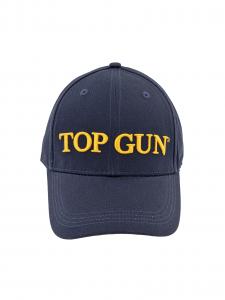 Top Gun Cappello 60077 52545