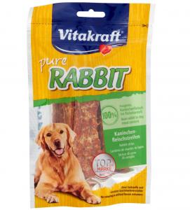 Vitakraft - Pure Rabbit - 80gr