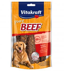 Vitakraft - Pure Beef - 80gr