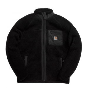 Giacca Carhartt Pile Prentis ( More Colors )