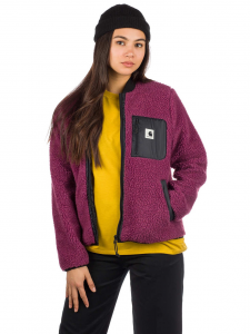 Giacca Carhartt W Pile Janet Liner ( More Colors )