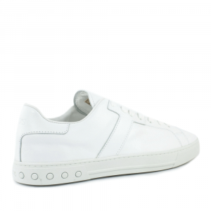 Sneaker TOD'S XXM0XY0DR20JUSB001 -20