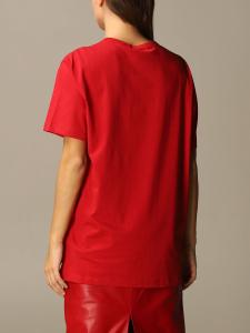 T-shirt n°21