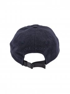 Lyle & Scott Cappello H1100A