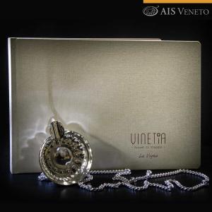 Vinetia - Carnet di viaggio