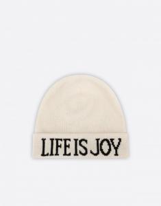 Capello life is joy di alberta ferretti