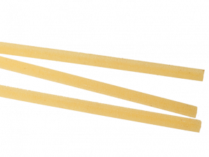 La Fettuccia - Pasta Armando