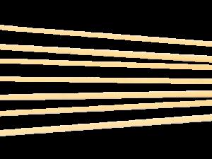 Lo Spaghetto - Pasta Armando