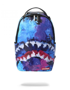 Zaino Sprayground Color Drip