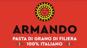 La Penna - Pasta Armando