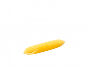 La Pennetta - Pasta Armando
