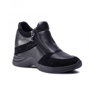 D Armonica sneaker