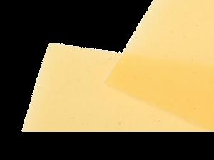 La Lasagna - Pasta Armando