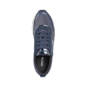 D New Aneko B Abx sneaker