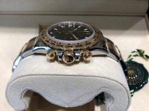Rolex Cosmograph Daytona  116503