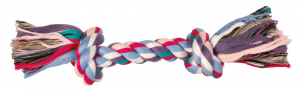 Trixie - Corda Gioco - 26cm
