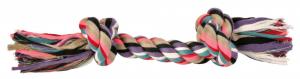 Trixie - Corda Gioco - 37cm