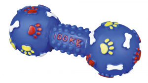 Trixie - Bilanciere - 15 cm