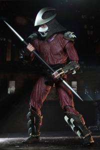*PREORDER* Teenage Mutant Ninja Turtles Action Figure 1/4: SHREDDER by Neca