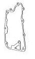 169111270010 GUARNIZIONE CARTER LATO VOLANO MOTORE SCOOTER KEEWAY 125 C.C.