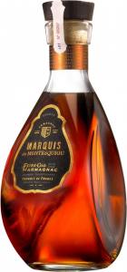 MARQUIS DE MONTESQUIOU ARMAGNAC FRANCE FINE