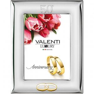 Valenti & Co. Cornice 50° - 13x18