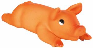 Trixie - Porcellino - 23 cm