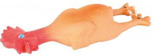 Trixie - Pollo - 23 cm