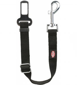 Trixie - Cintura per Automobile - XS/S