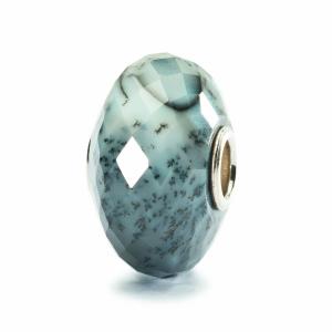 Beads Donna Agata Dendritica