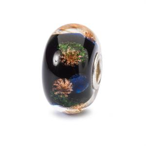 Beads Donna Cascata di Luci