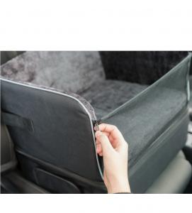 Trixie - Cuccia per Automobile