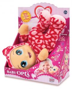 BABY AMORE MIO OPLA GG71300 GRANDI GIORCHI SRL